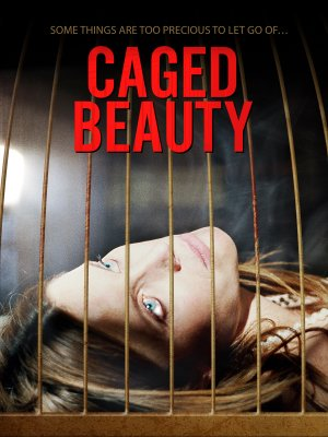 Caged Beauty