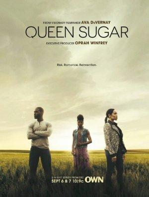 Queen Sugar: Season 3