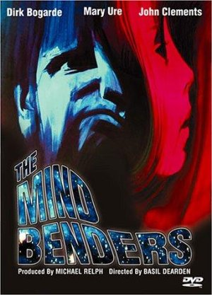 The Mind Benders
