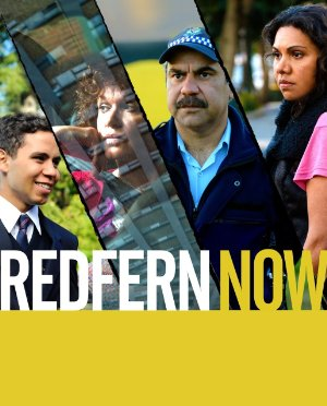 Redfern Now: Season 1