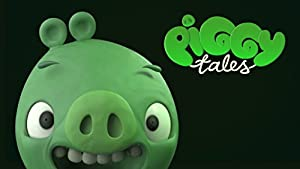 Piggy Tales: Season 4