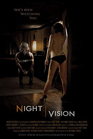 Night Vision 2011