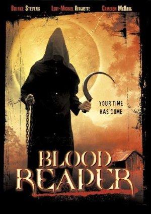 Blood Reaper