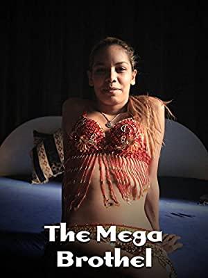 The Mega Brothel