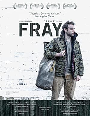 Fray 2014