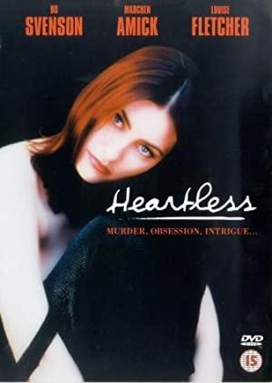 Heartless 1997