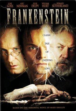 Frankenstein (2004)
