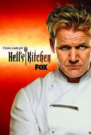 Hell's Kitchen: Season 16