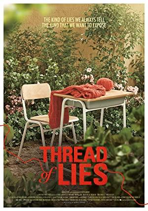 Thread Of Lies