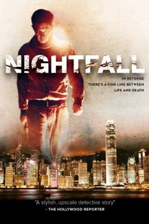 Nightfall 2012