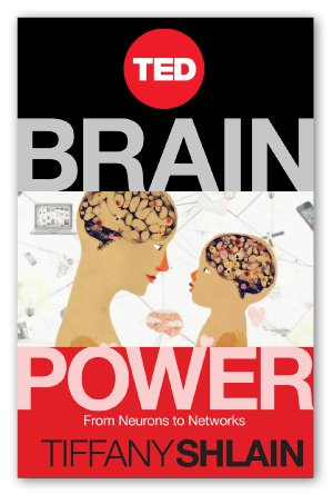 Brain Powerd (dub)