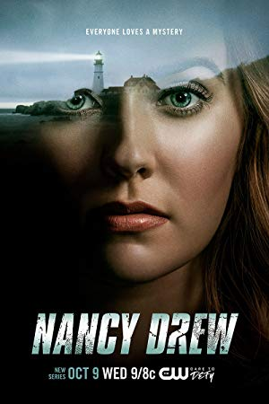 Nancy Drew: Season 1