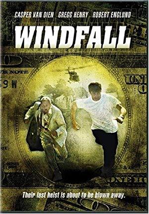 Windfall 2002