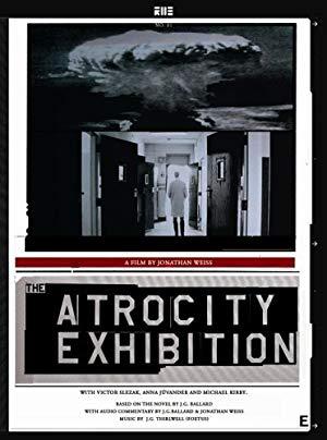 The Atrocity Exhibition