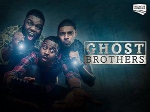 Ghost Brothers: Season 2