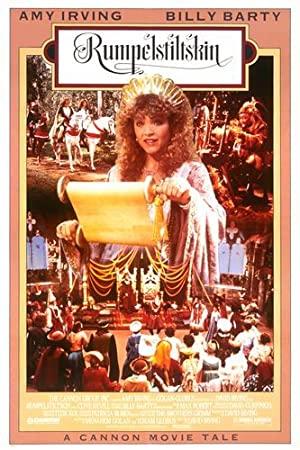 Rumpelstiltskin 1987