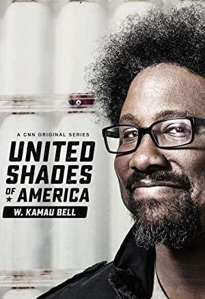 United Shades Of America: Season 6
