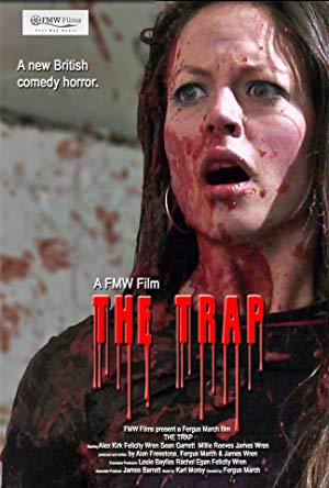 The Trap 2015
