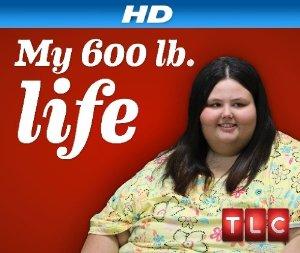 My 600-lb Life: Season 6