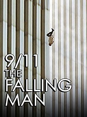 9/11: The Falling Man