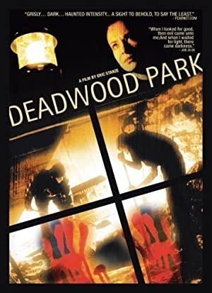 Deadwood Park