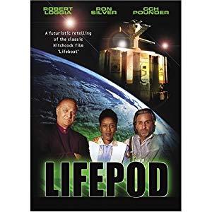 Lifepod 1993