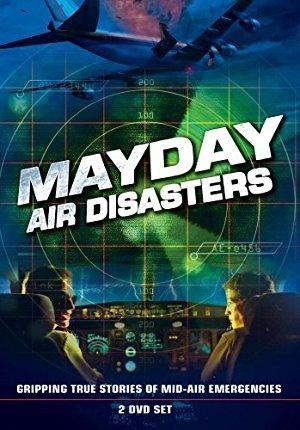 Air Emergency: Season 16
