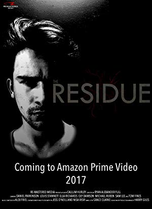The Residue: Live In London