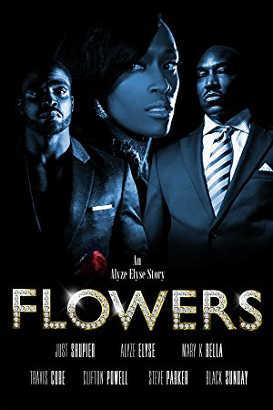 Flowers Movie