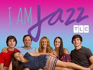 I Am Jazz: Season 2