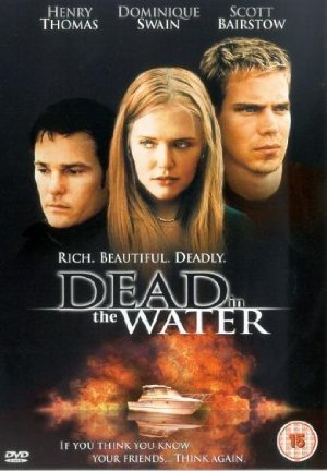 Dead In The Water (2002)
