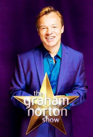 The Graham Norton Show: Season 22