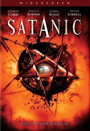 Satanic 2006