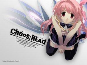 Chaos;child (sub)