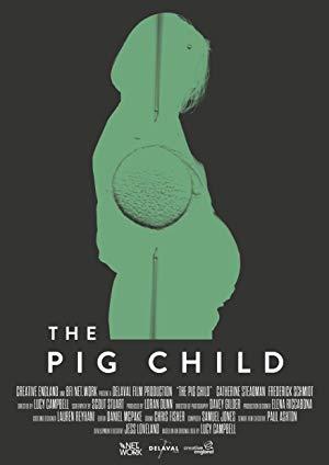 The Pig Child