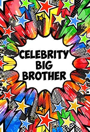 Celebrity Big Brother: Season 12