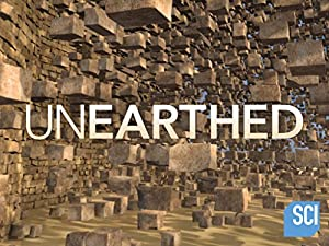 Unearthed (2016): Season 5