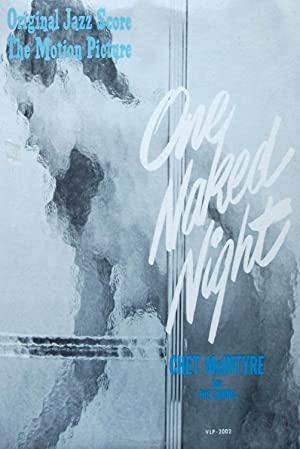 One Naked Night