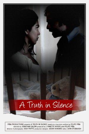 A Truth In Silence