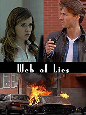 Web Of Lies 2009