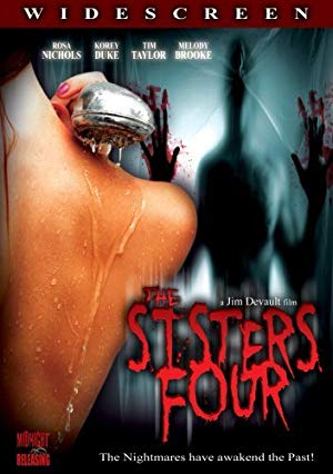 The Sisters Four
