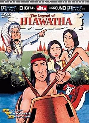 Hiawatha 1988