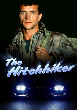 The Hitchhiker: Season 4