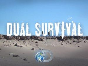 Dual Survival: Season 9