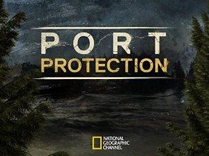 Port Protection: Season 3