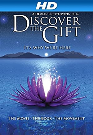 Discover The Gift