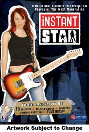 Instant Star: Season 2