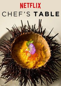 Chef's Table: Season 3