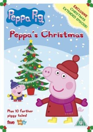Peppa Pig: Season 2