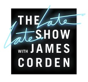 The Late Late Show With James Corden: Season 2017